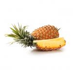 Ananas • Pineapple • Ananas