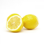 Citron • Lemon • Limu