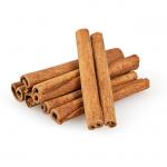 Kanel, hel • Cinnamon • Dalchini