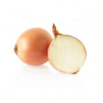 Løg • Onions • Pyaz