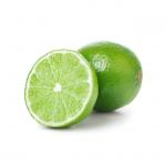 Lime • Lime • Nimbu