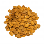 Mandler • Almonds • Badam
