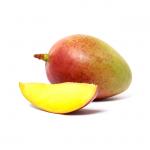 Mango • Mango • Aam