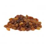 Rosiner • Raisins • Munacca