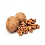 Valnødder • Walnuts • Akhrot