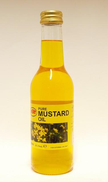 k-mustard_oil_pure